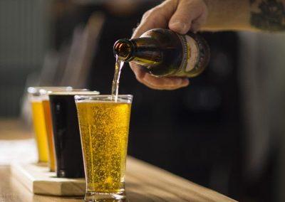 Rehn Bier - Micro Brewery & Cellar Door | Barossa