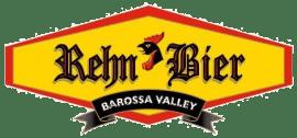 Rehn Bier